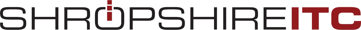 ShropshireITC